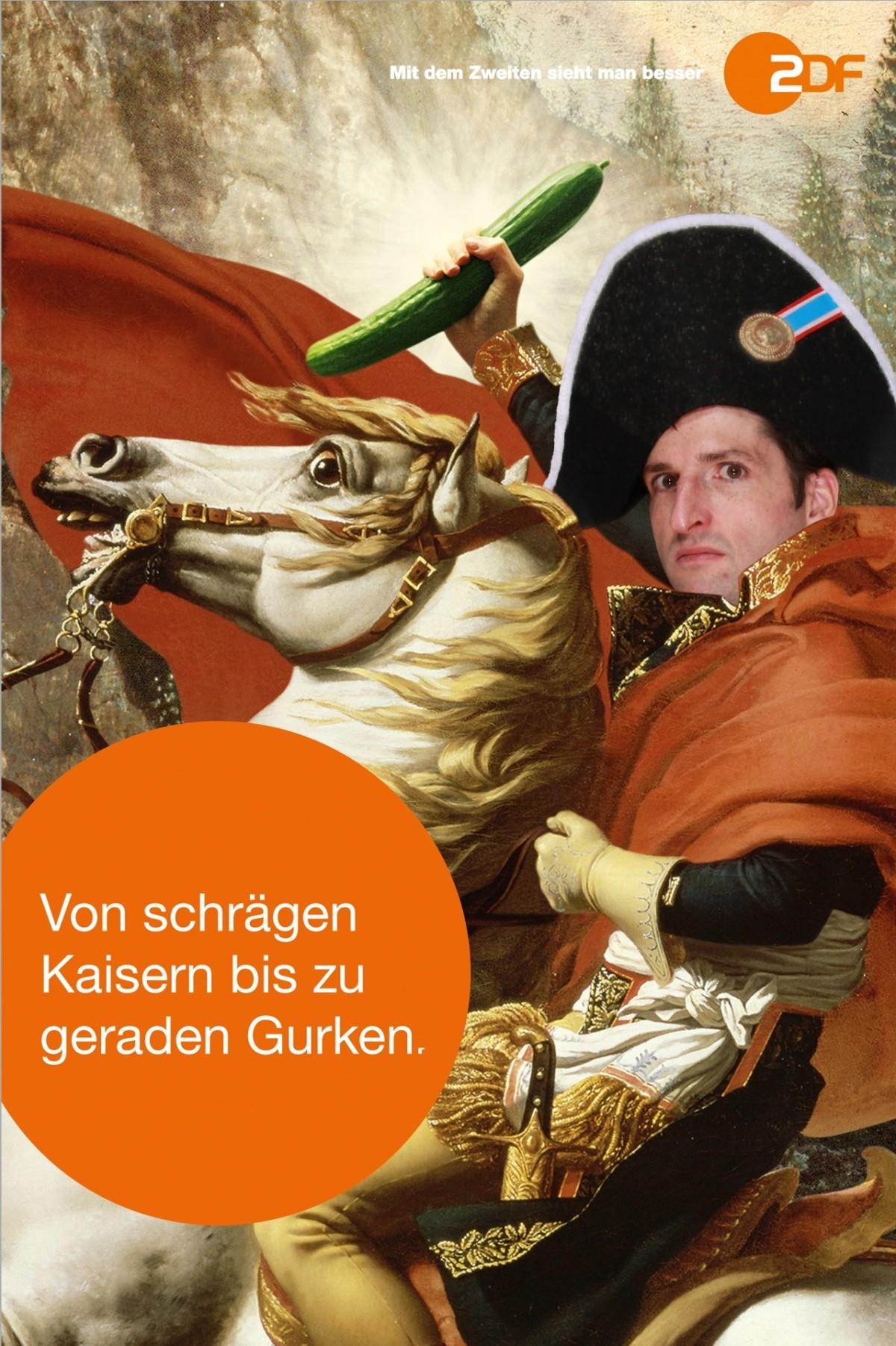 Frankfurter Buchmesse Tag1