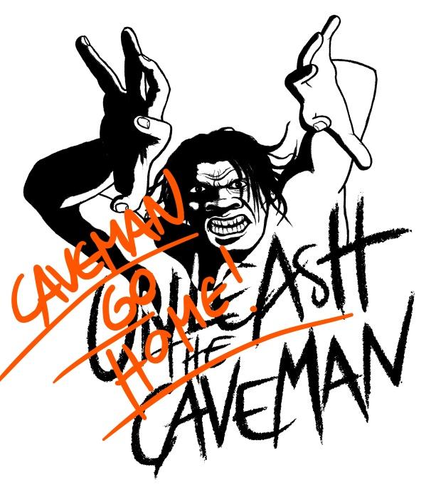 InkedUnleash the Caveman_LI